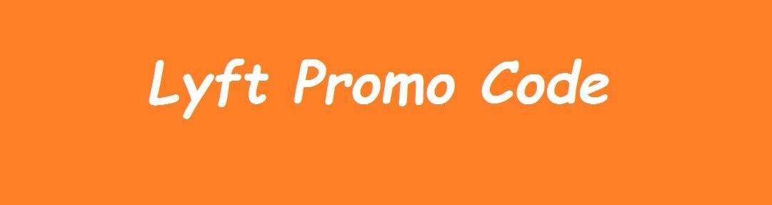 Lyft   Promo Code 2020