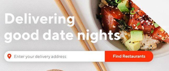 Doordash   Promo Code 2020