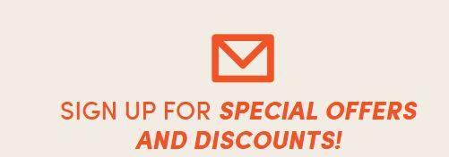 Choosey Discount Code